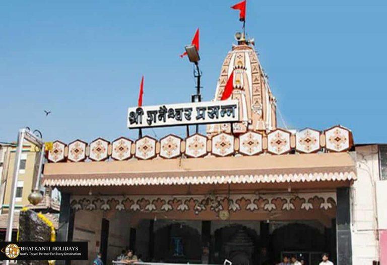 Shani Shingnapura